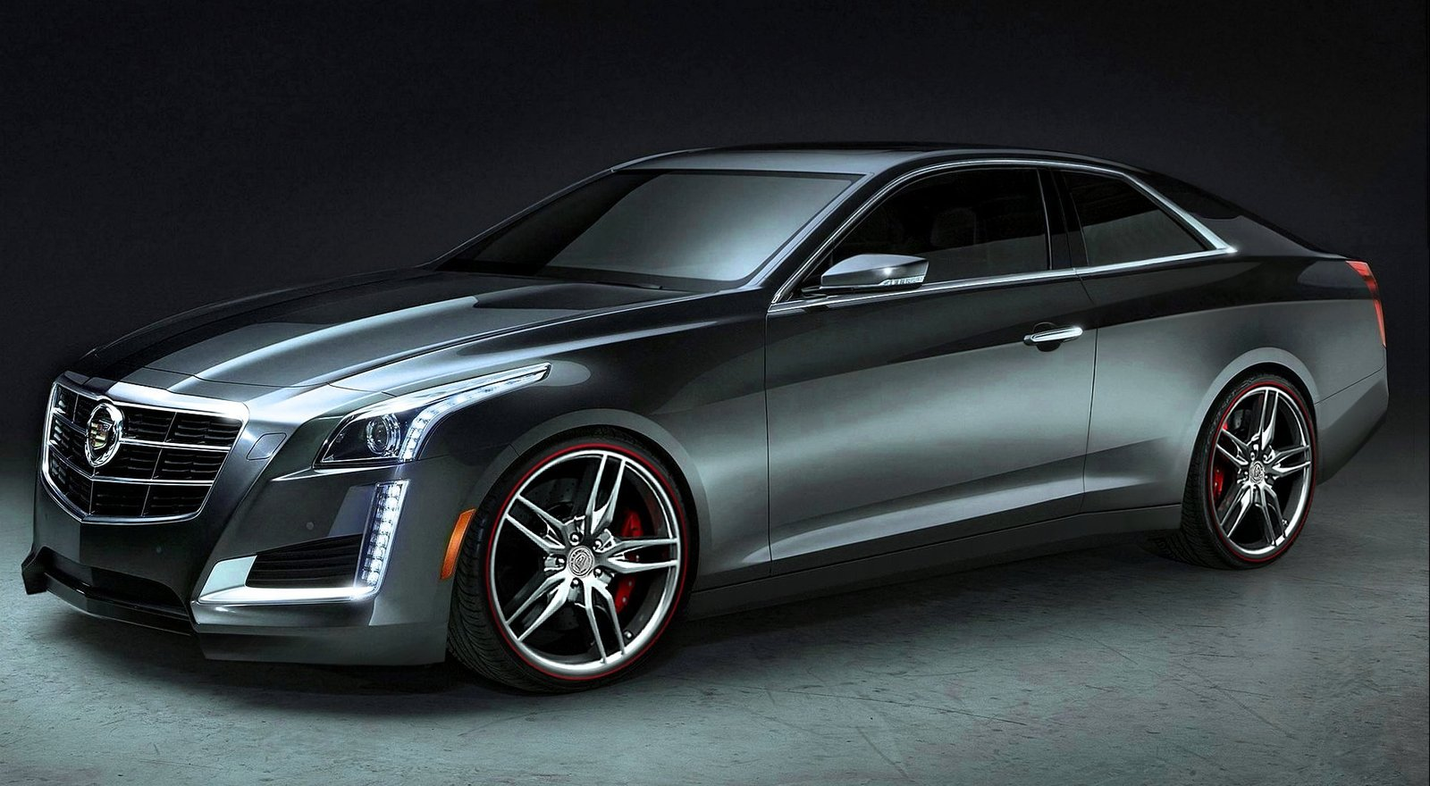 cadillac 2015 cts v coupe. Black Bedroom Furniture Sets. Home Design Ideas