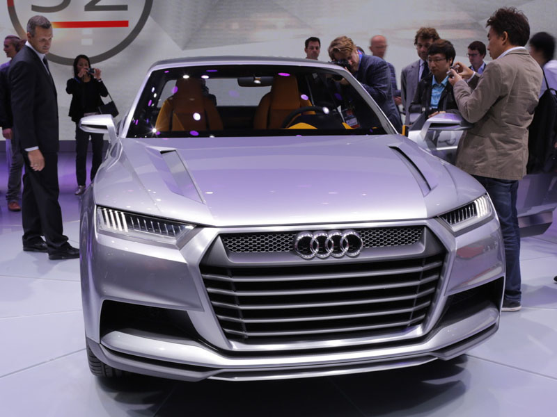 2017 Audi Q7 Review Furthermore Q9 In Addition 2016