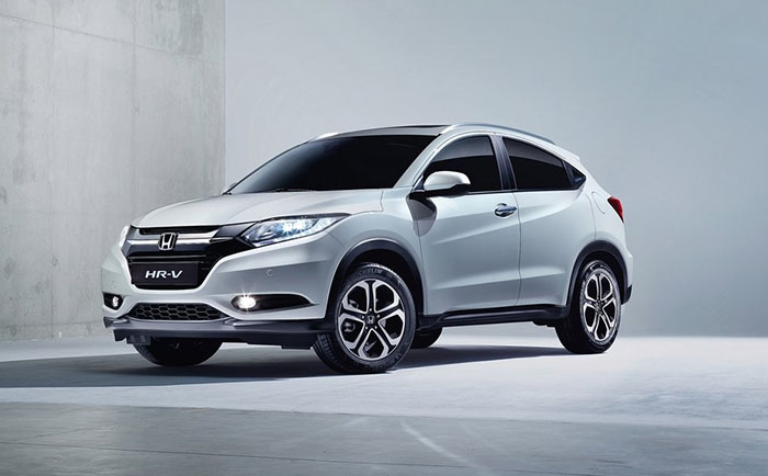 Honda-HR-V_EU-Version_2016_1600x1200_wallpaper_02