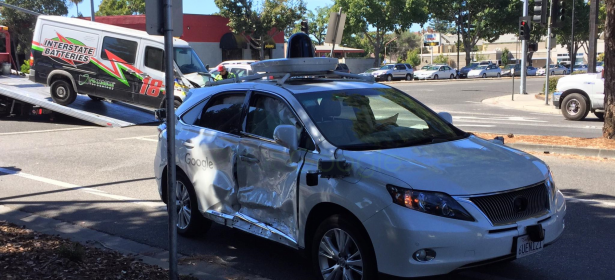 google-self-driving-car-crash